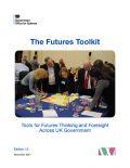 toolkits-uk-futures-toolkits